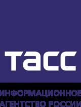 ЛОГОТИП  TASS
